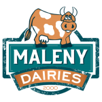 Maleny-Dairies-Logo